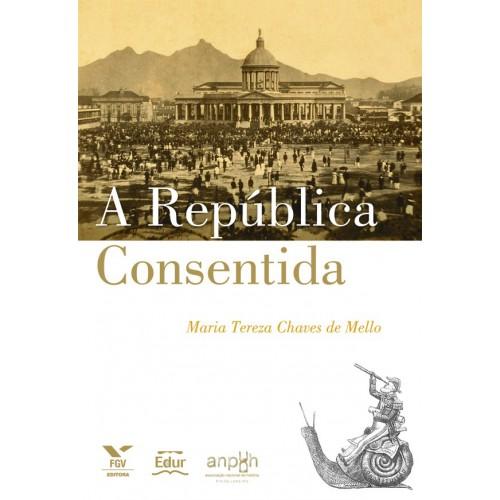 A República consentida