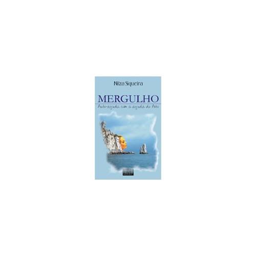 Mergulho - Auto-Ajuda com Ajuda do Alto