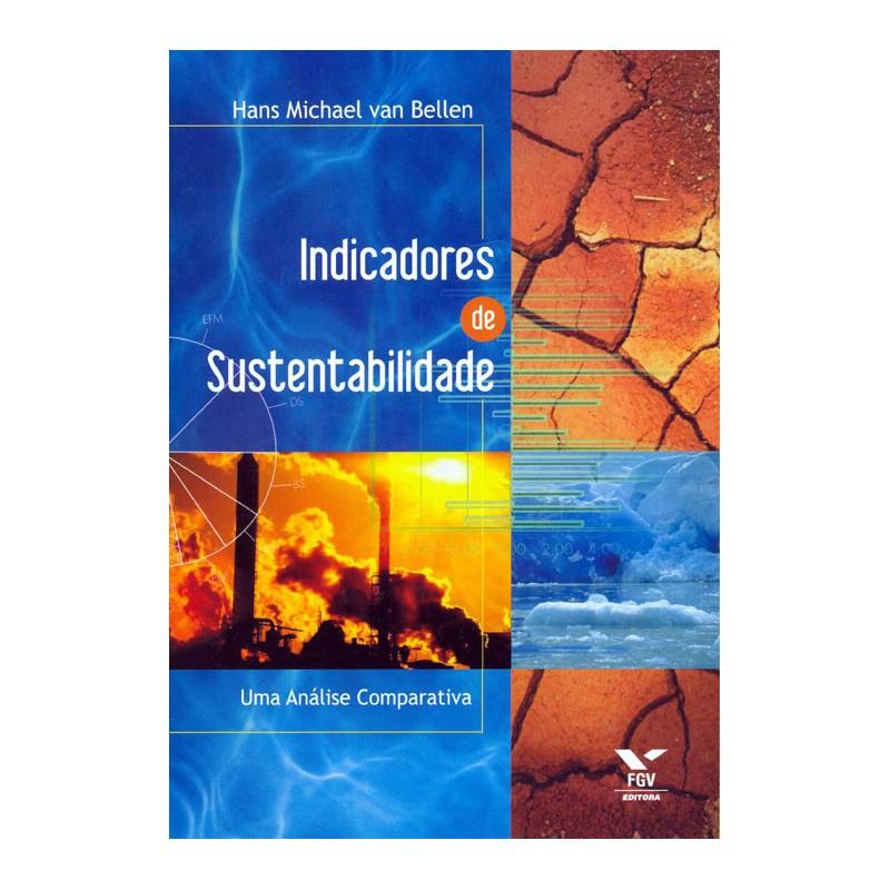 Indicadores de sustentabilidade: uma análise comparativa