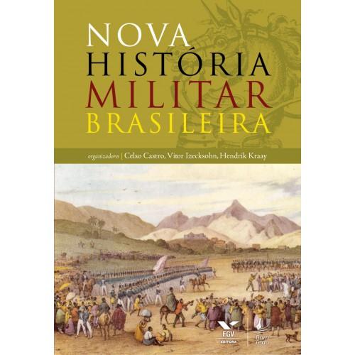 Nova História militar brasileira
