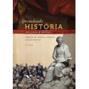 Aprendendo História: reflexão e ensino