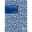 Regulação no Brasil: uma visão multidisciplinar
