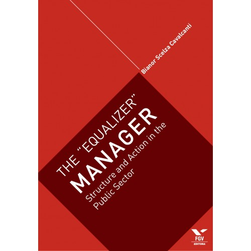 "The ""equalizer"" manager - Structure and Action in the Public Sector"