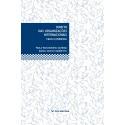 Direito das organizacões internacionais: casos e problemas