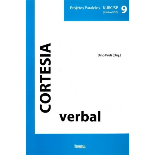 Cortesia verbal