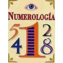 Curso Básico de Numerologia