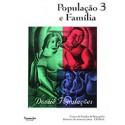 População e Família - nº 3