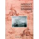 Revista de Filologia e Linguística Portuguesa - 3