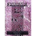 Revista Experimental - 6 -