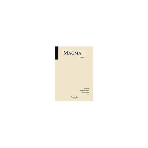 Revista Magma - 3