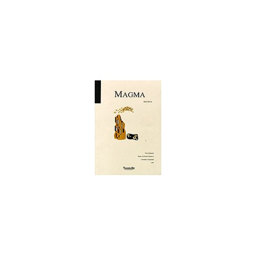 Revista Magma - 6