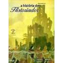 A História do Historiador