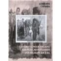 Cultura e Língua Italiana nas Músicas Populares dos Séculos XIX e XX (2a. edição)