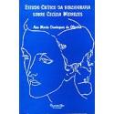 Estudo Crítico da Bibliografia sobre Cecília Meireles