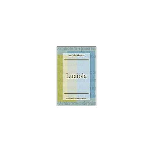 Lucíola