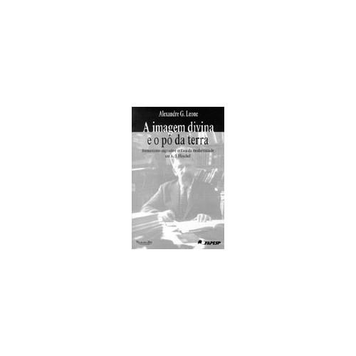A Imagem Divina e o Pó da Terra: Humanismo Sagrado e Crítica da Modernidade em A. J. Heschel