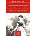 A Italianidade em Stendhal: Heroísmo, Virtude e Paixão nas Crônicas Italianas e em a
