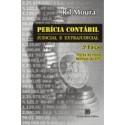 Perícia Contábil - Judicial e Extrajudicial - 3ª Edição