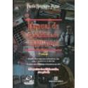 Manual de Contabilidade Tributária 7ª edição 2011