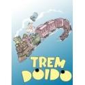Trem Doido