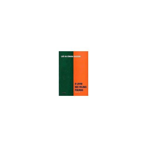 O Livro das Velhas Figuras