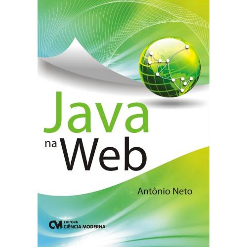 Java na Web