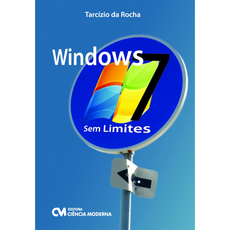 Windows 7 - Sem Limites