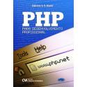 PHP para Desenvolvimento Profissional