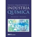 Processos e Operações Unitárias na Industria Química
