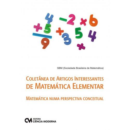 Coletânea de Artigos Interessantes de Matemática Elementar
