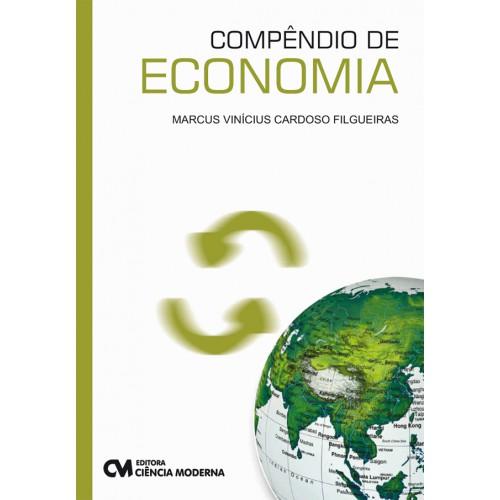 Compêndio de Econômia