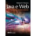 Java e Web para Concursos
