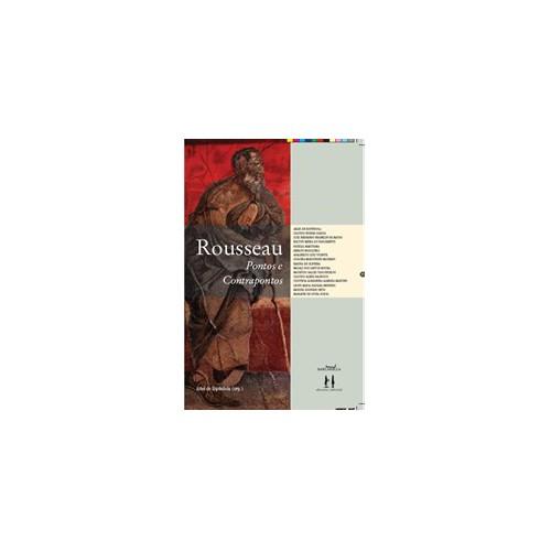 Rousseau : Pontos e Contraponto